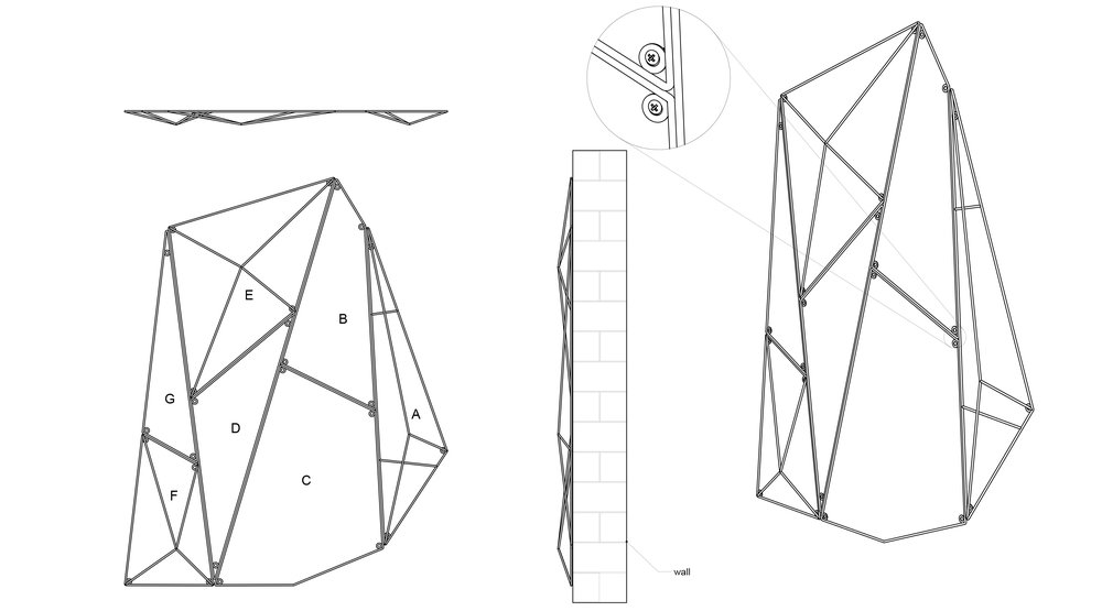 Koskela - noma - Screen - overall drawing.jpg