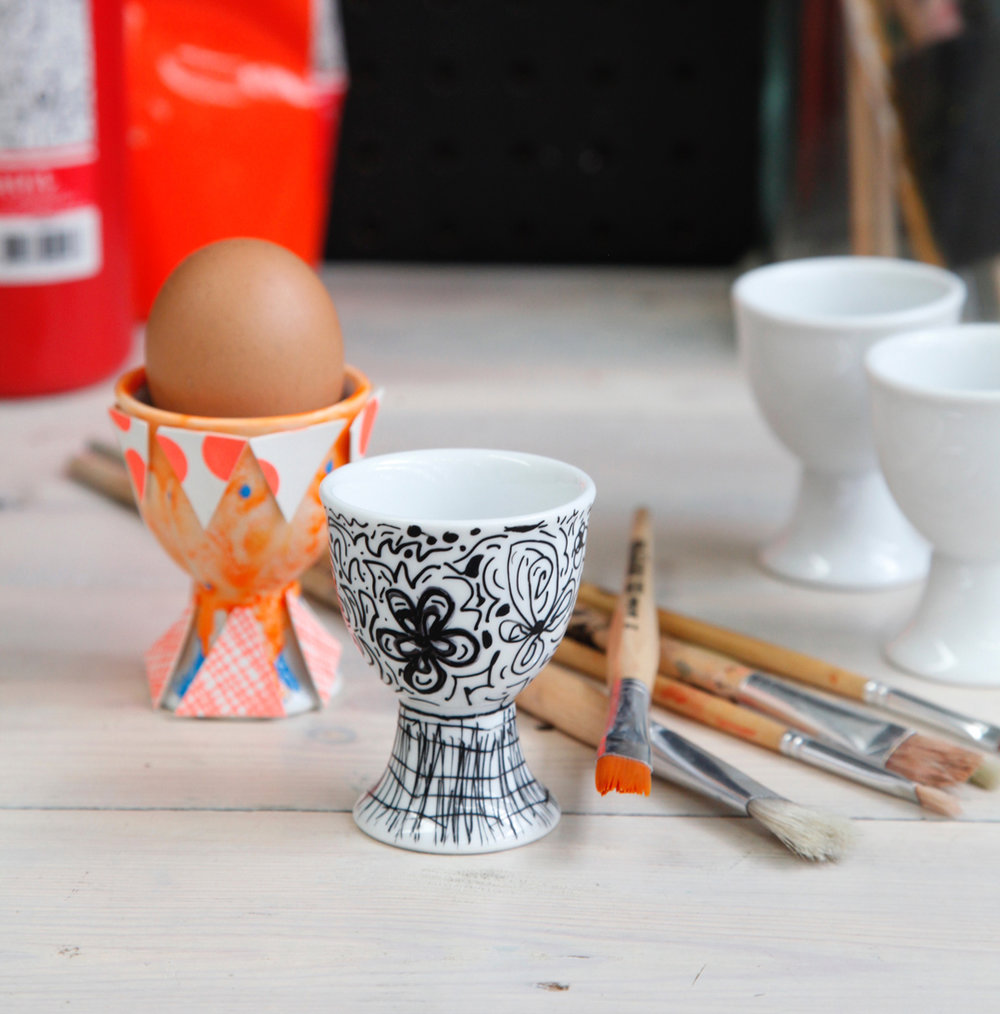 egg-cup-workshop-3.jpg