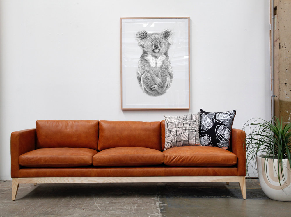 classic-sofa-01.jpg