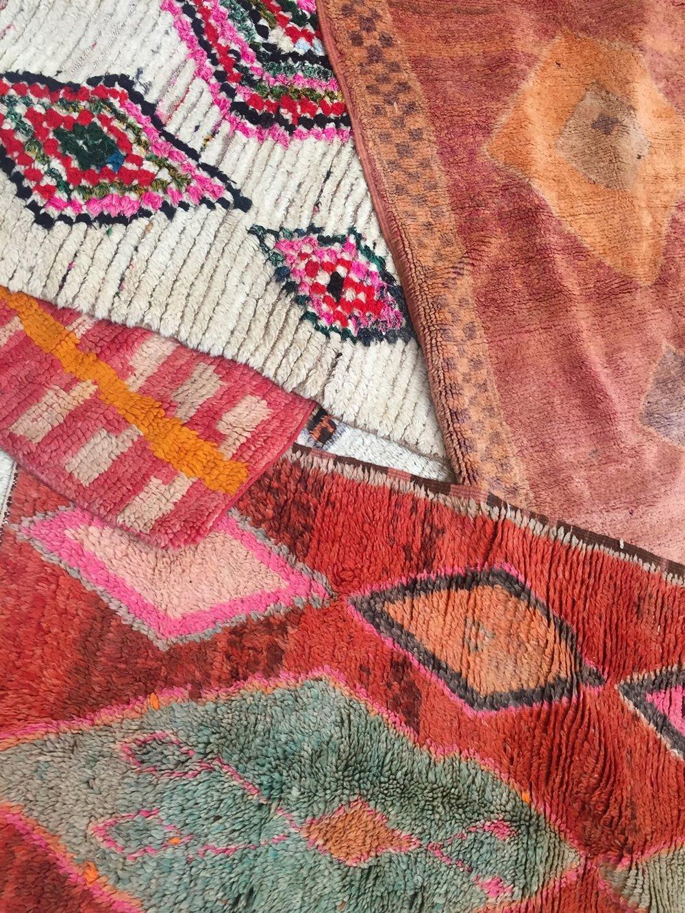 moroccan-rugs.jpg