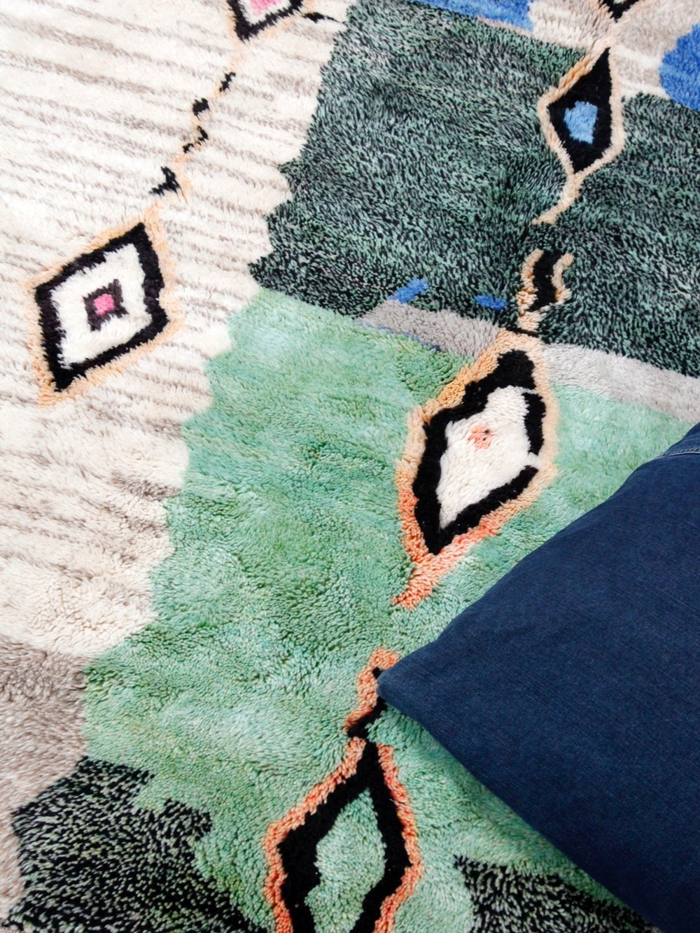 new-rugs-06.jpg