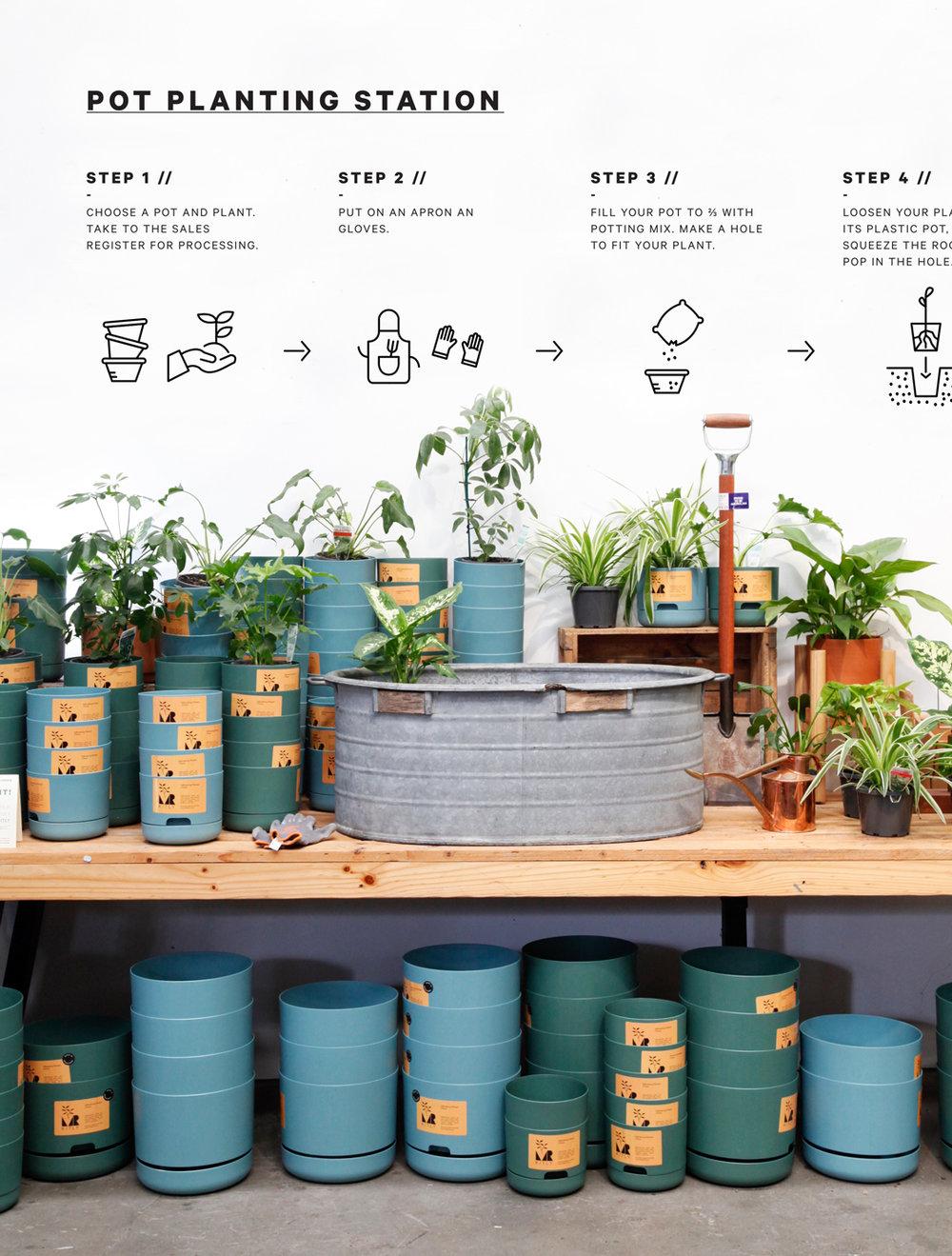 pot-planting-station.jpg
