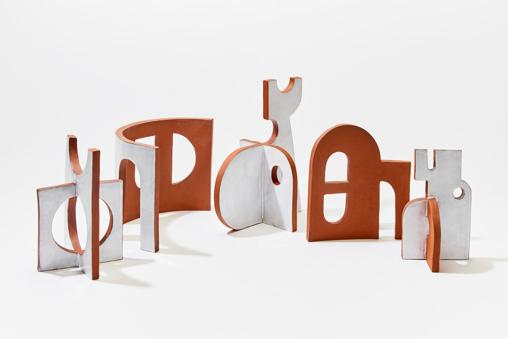 jane-mckenzie-sculptures-2.jpg