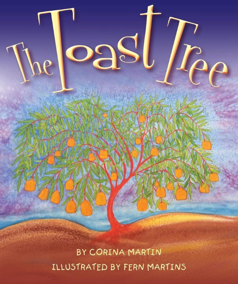 the-toast-tree.jpg