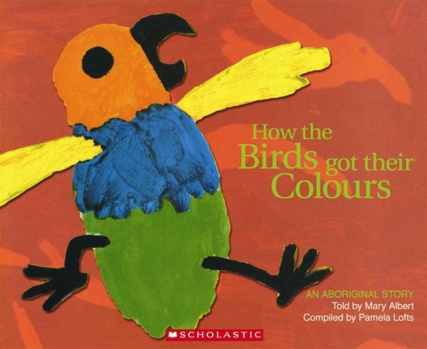 how-the-birds-got-their-colours-an-aboriginal-story.jpg
