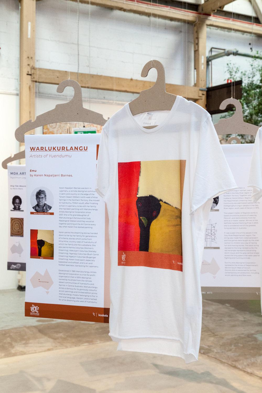 nganana exhibition 2.jpg