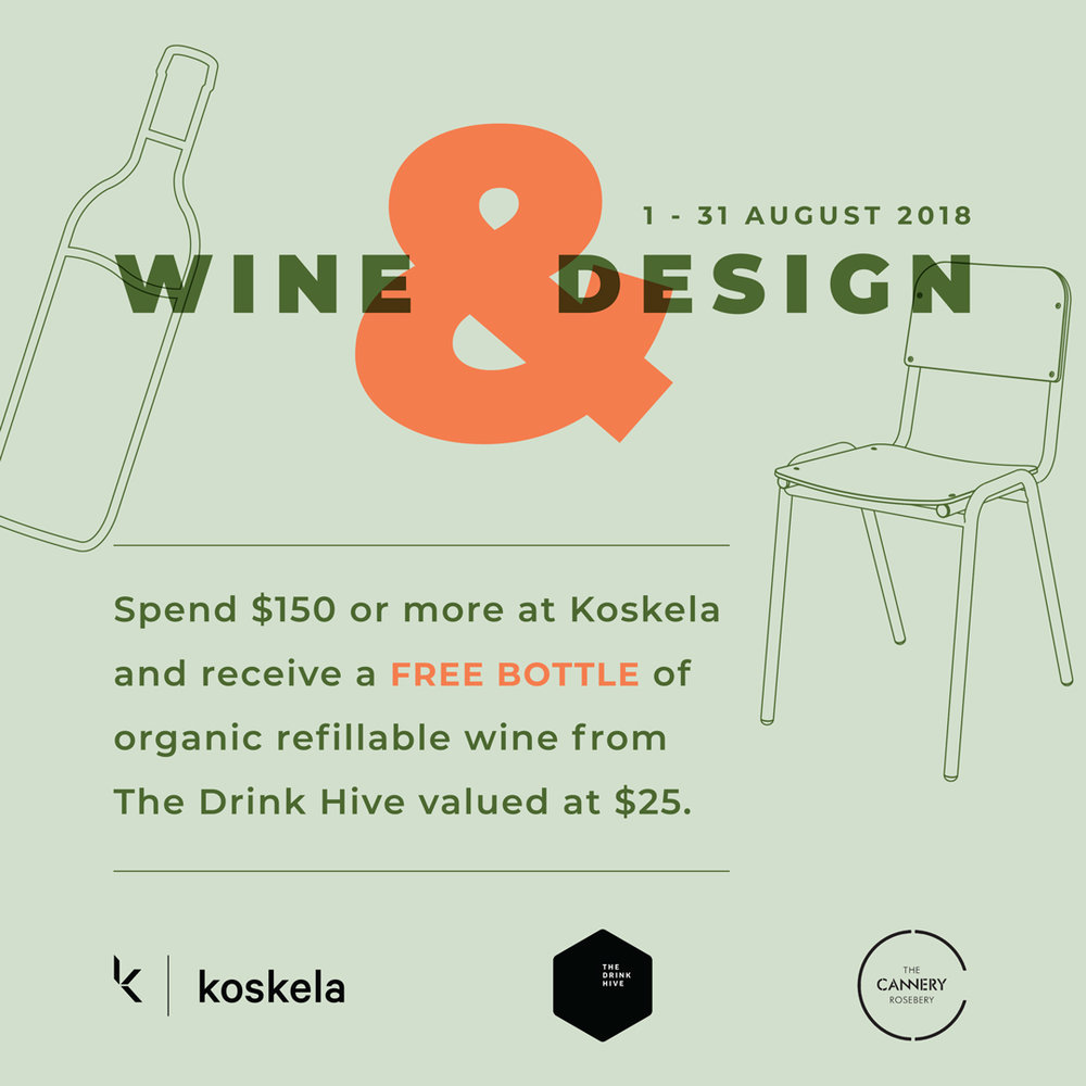 wine-and-design-promo-instagram (1).jpg