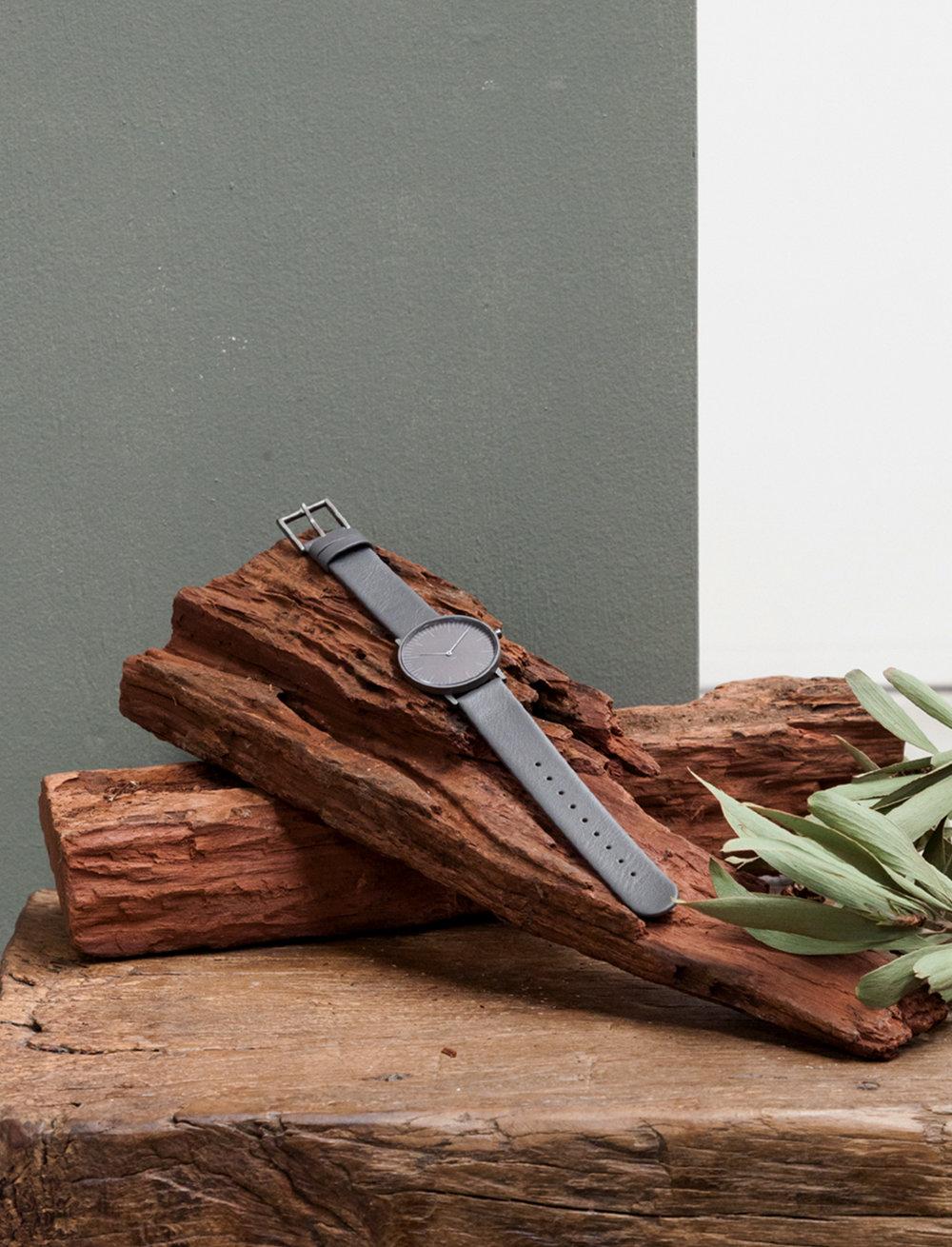 04. stock-watches.jpg