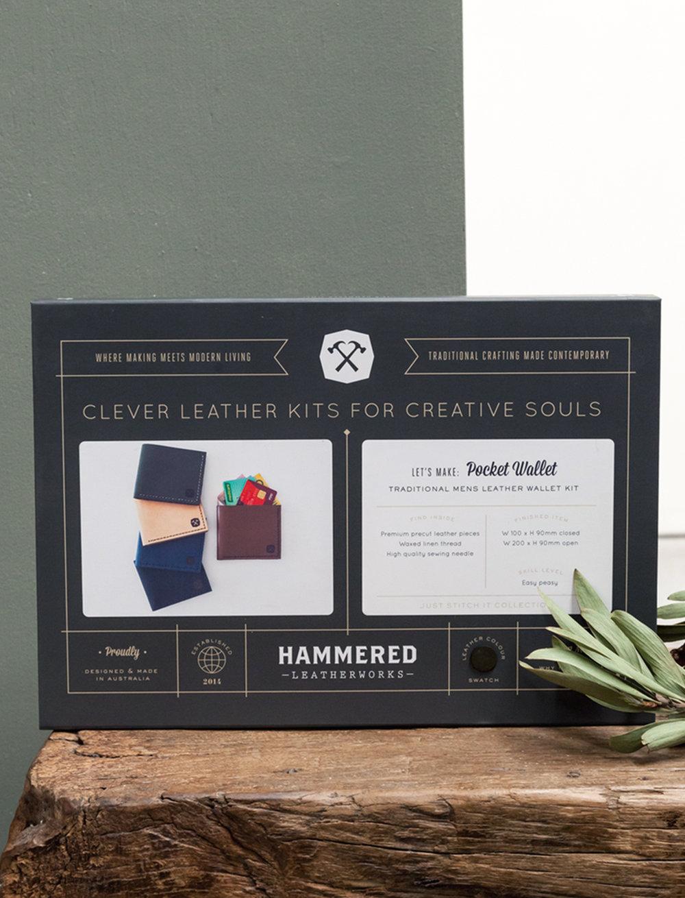 06. hammered-leatherworks.jpg