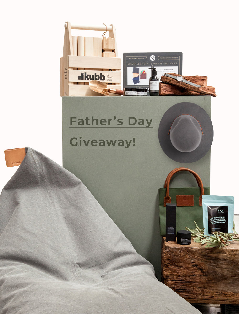 fathers-day-giveaway-3.jpg