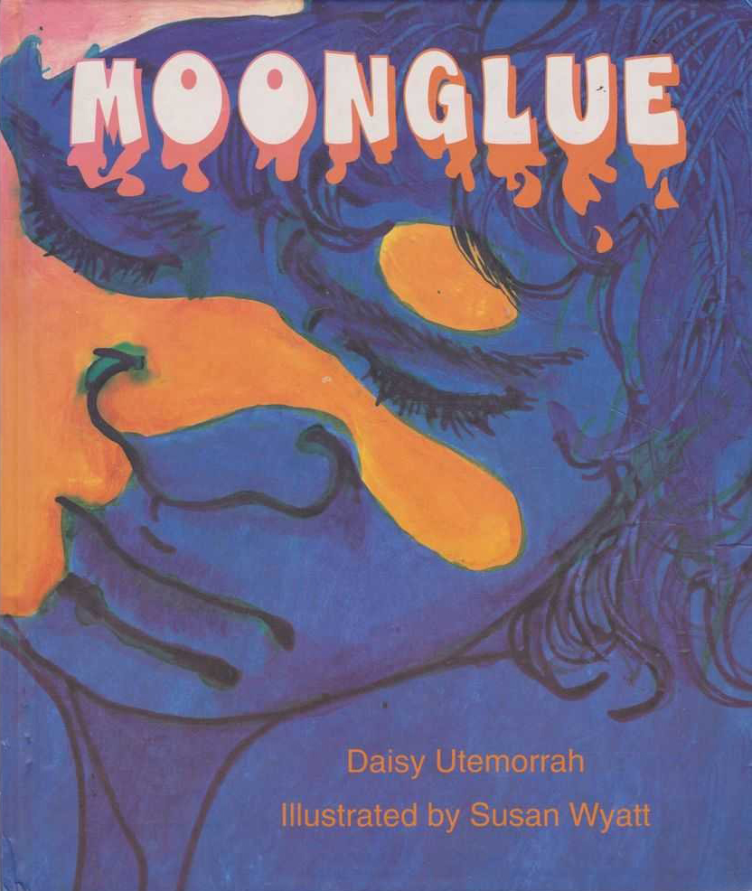 moonglue-03.jpg