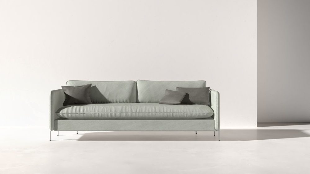 Jacob-Sofa-04.jpg