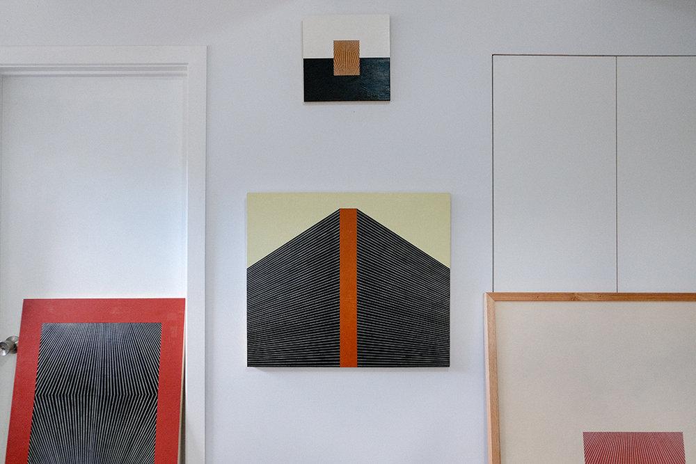 Raglus studio 9.jpg