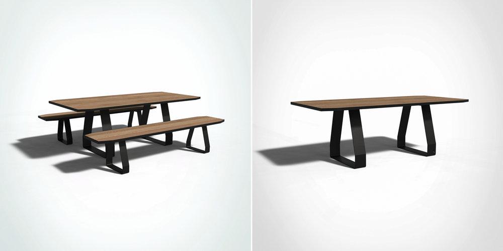 table-03.jpg