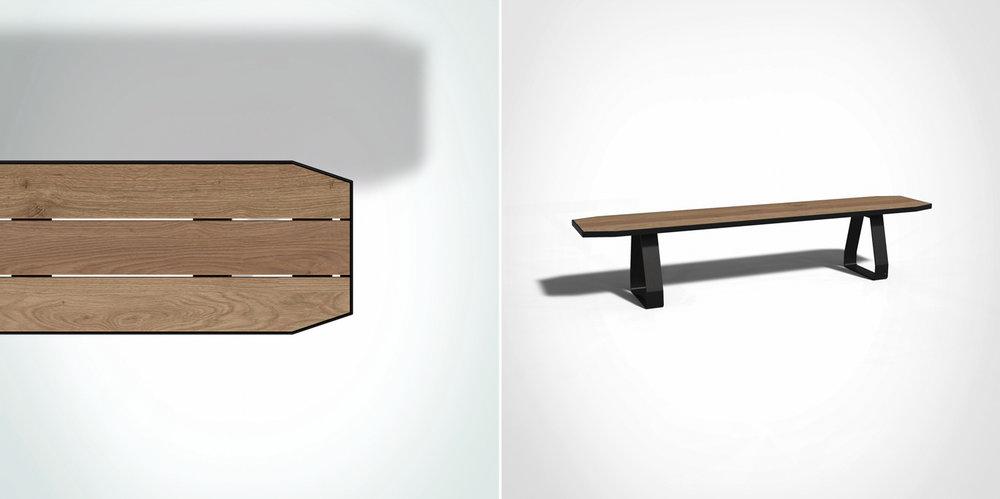 bench-02.jpg