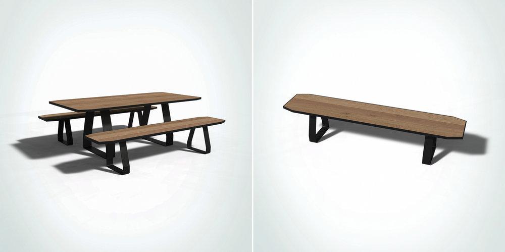 bench-01.jpg