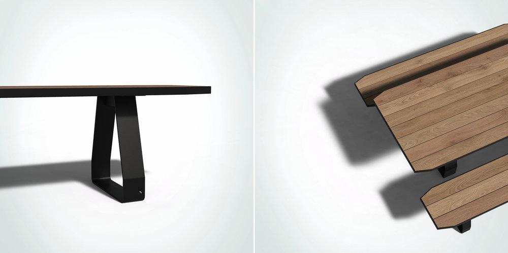 bench-03.jpg