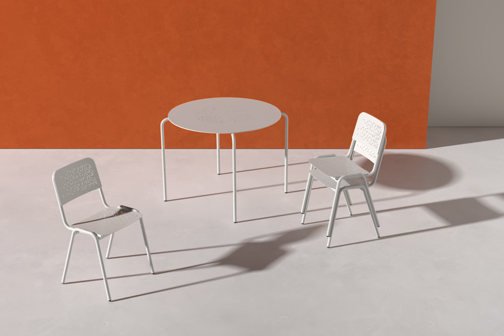 Jim-Outdoor-collection-chair-and-round-table.jpg