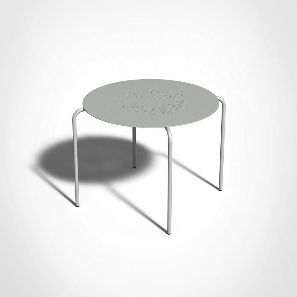 Jim-Table-round-web-res-1.jpg