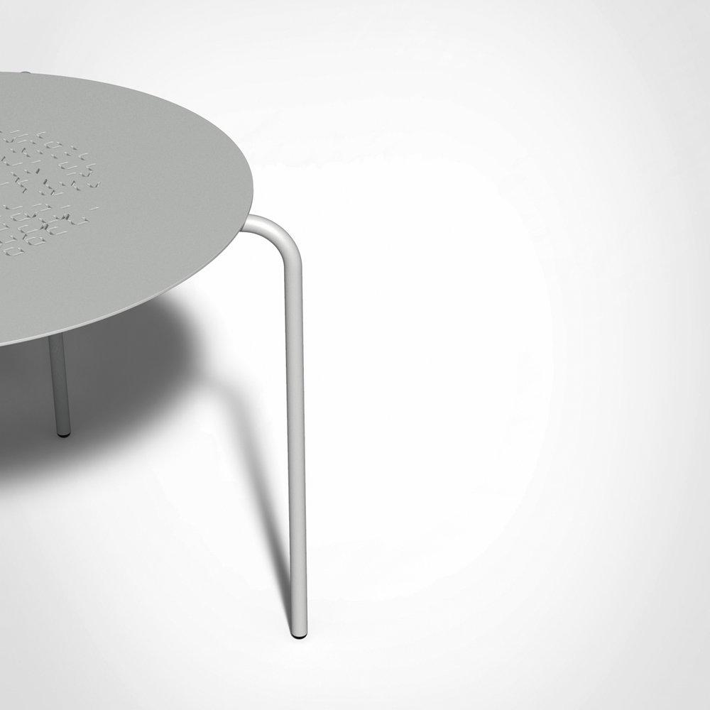 Jim-Table-round-web-res-2.jpg