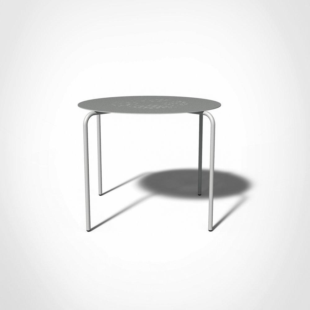 Jim-Table-round-web-res-4.jpg