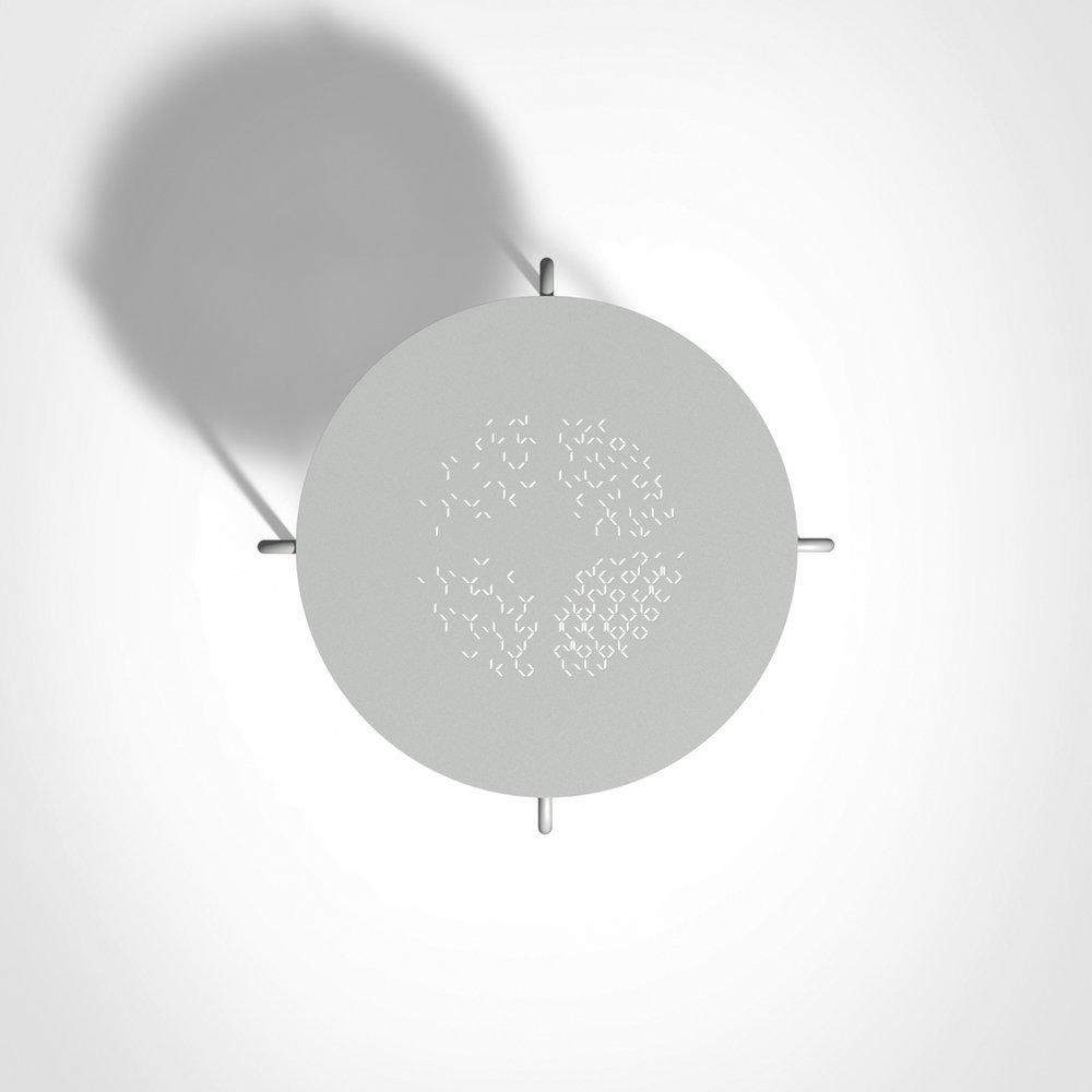 Jim-Table-round-web-res-3.jpg
