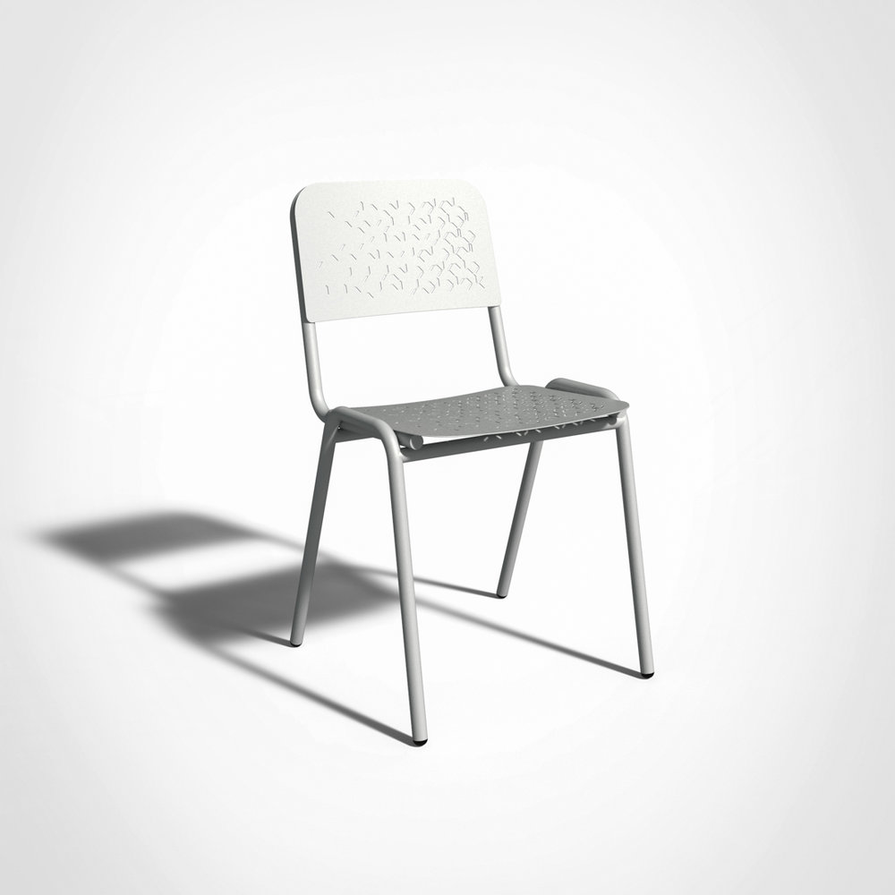 Jim-Chair-web-res-1.jpg