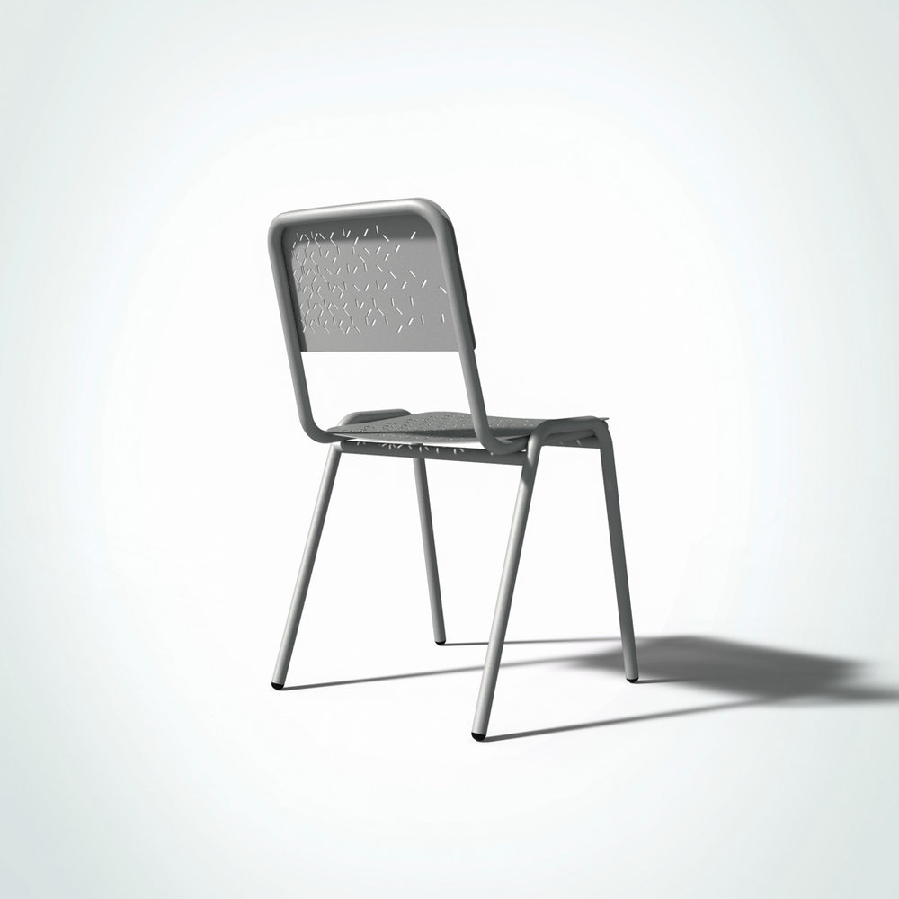 Jim-Chair-web-res-2.jpg