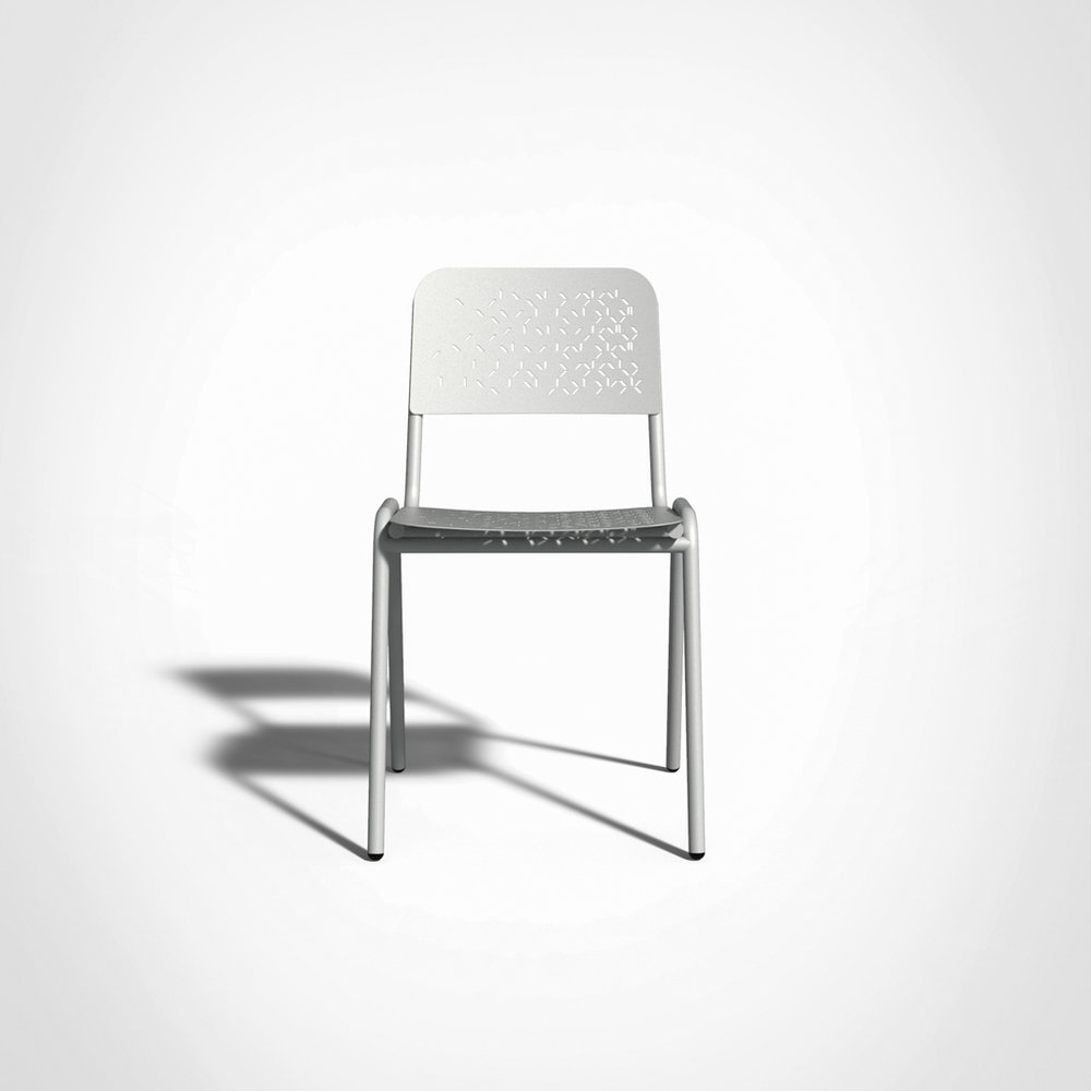 Jim-Chair-web-res-6.jpg