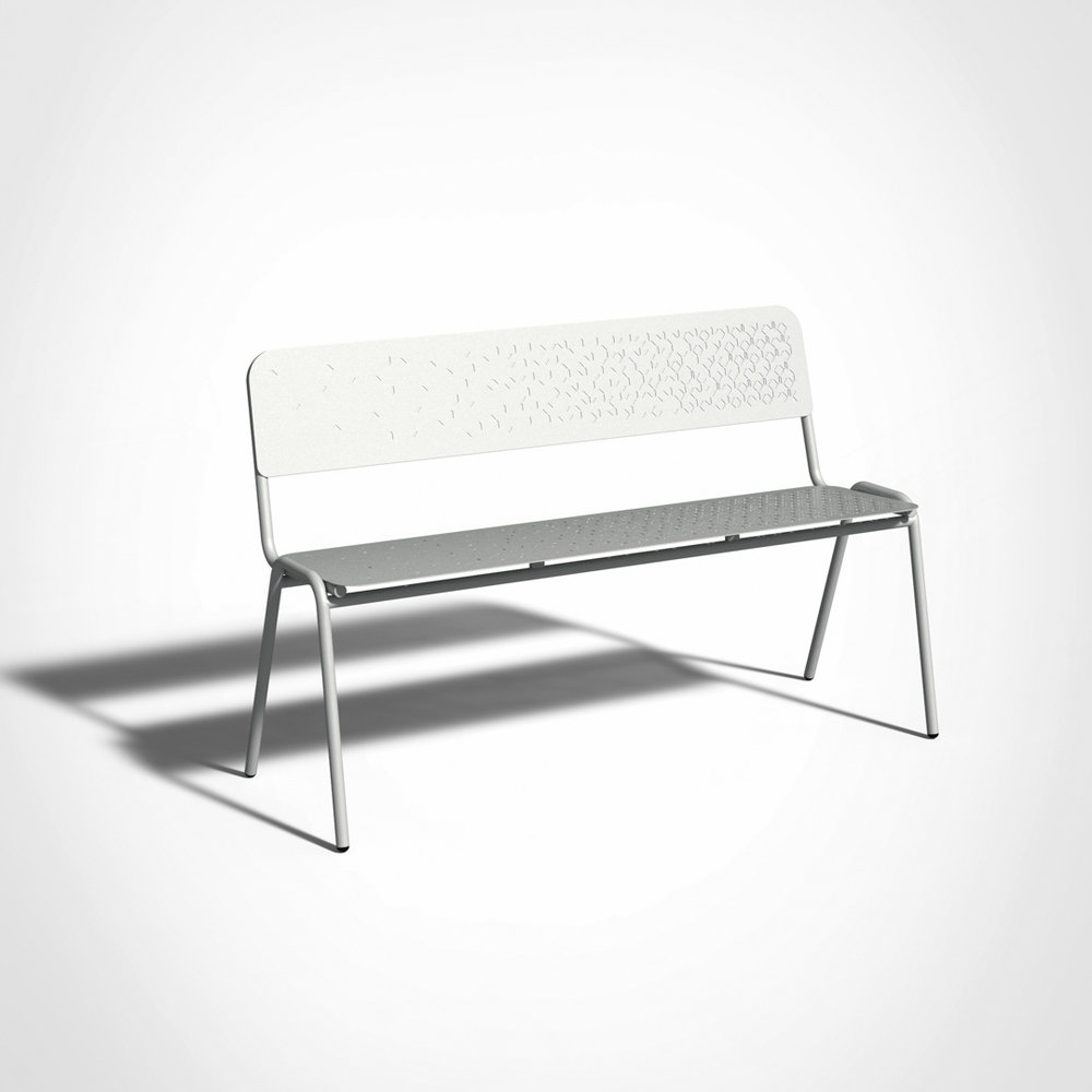 Jim-Bench-web-res-1.jpg