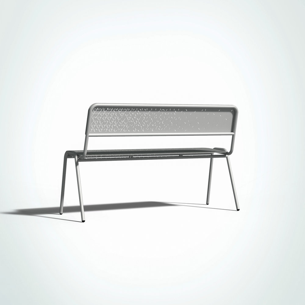Jim-Bench-web-res-2.jpg