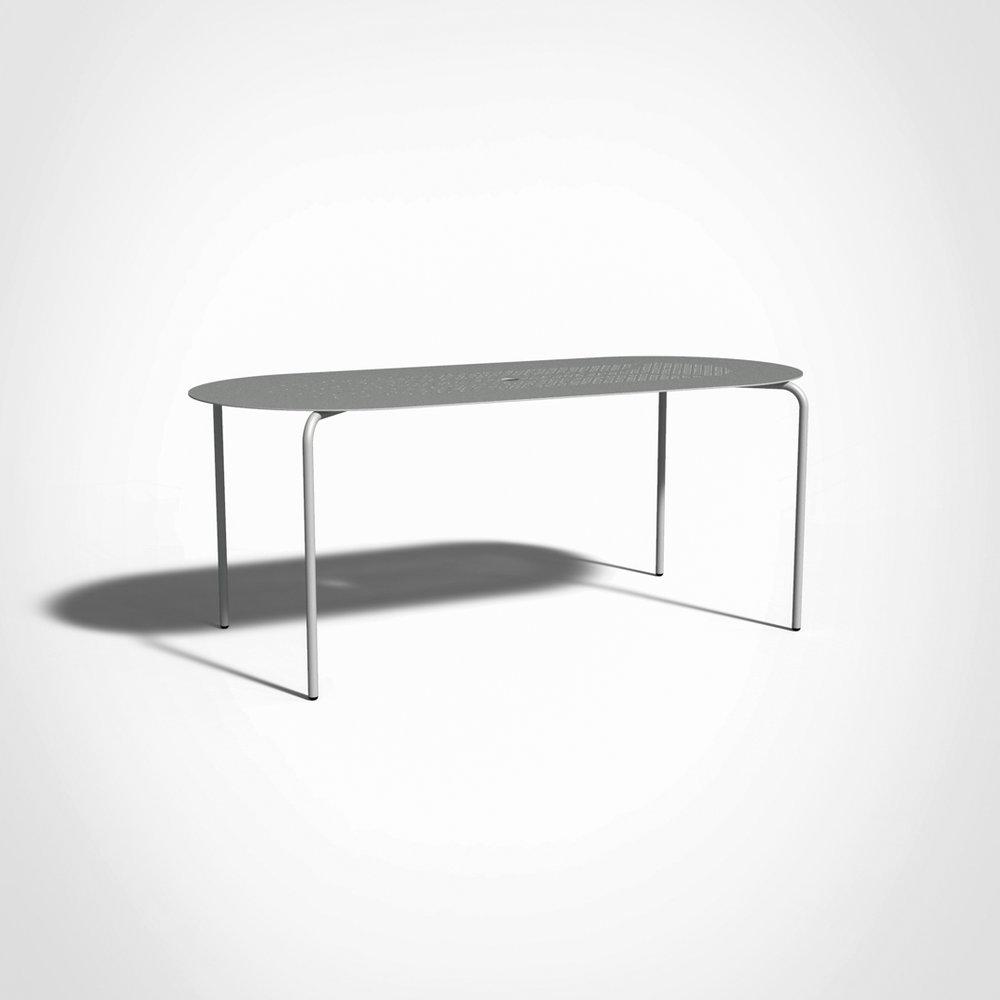 Jim-Table-pill-web-res-1.jpg