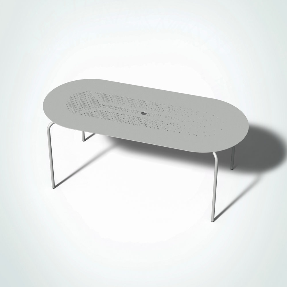 Jim-Table-pill-web-res-2.jpg