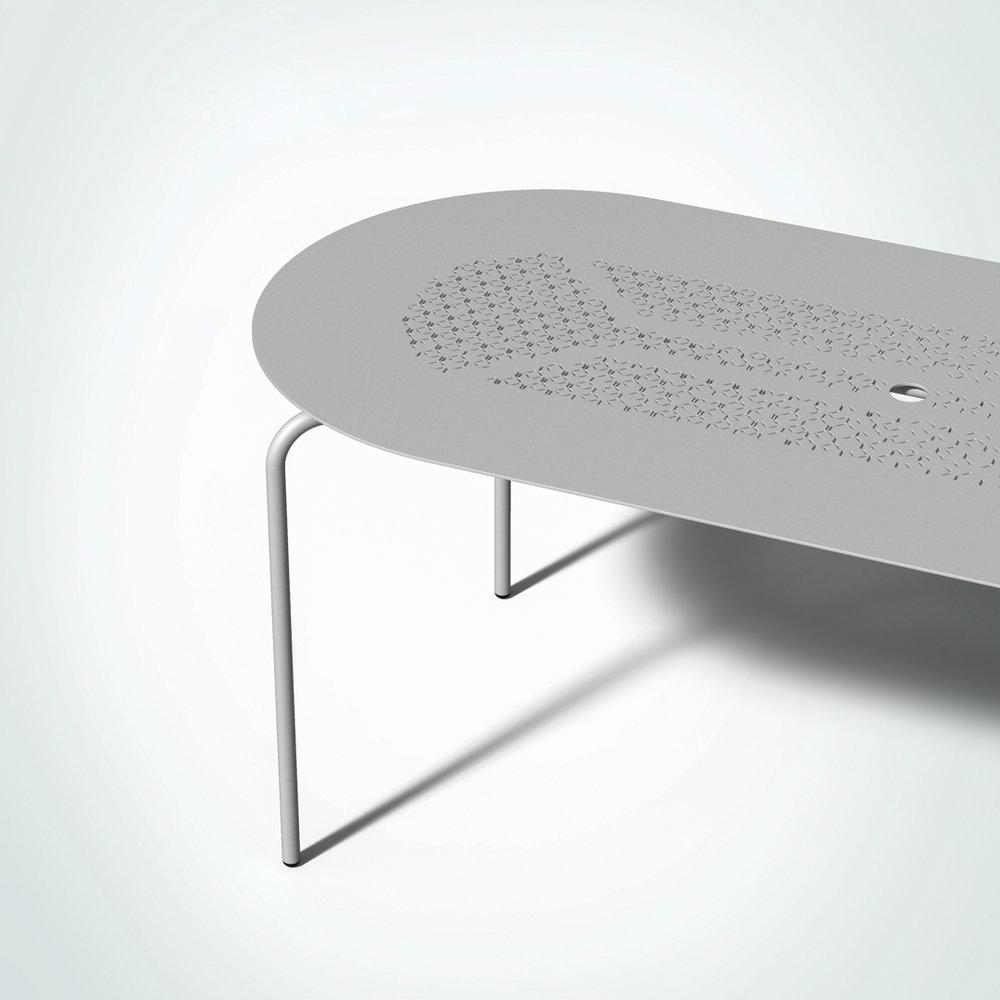 Jim-Table-pill-web-res-3.jpg