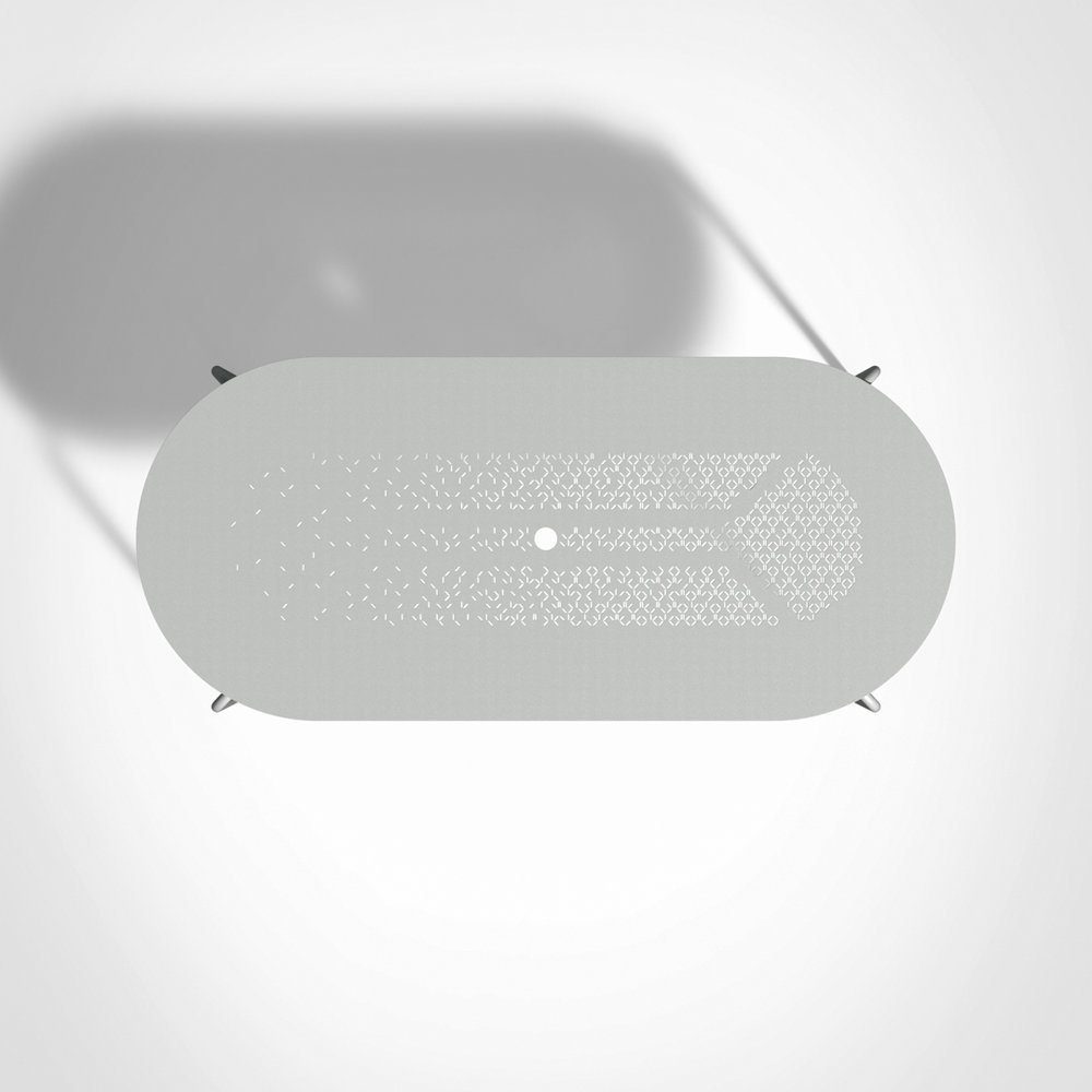 Jim-Table-pill-web-res-4.jpg
