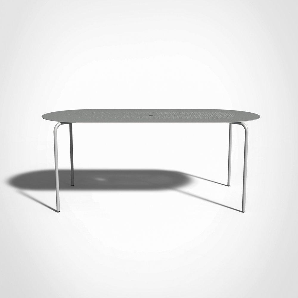 Jim-Table-pill-web-res-5.jpg