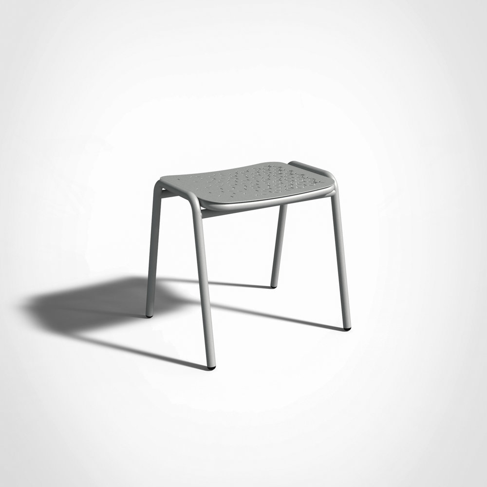 Jim-Stool-450H-web-res-1.jpg