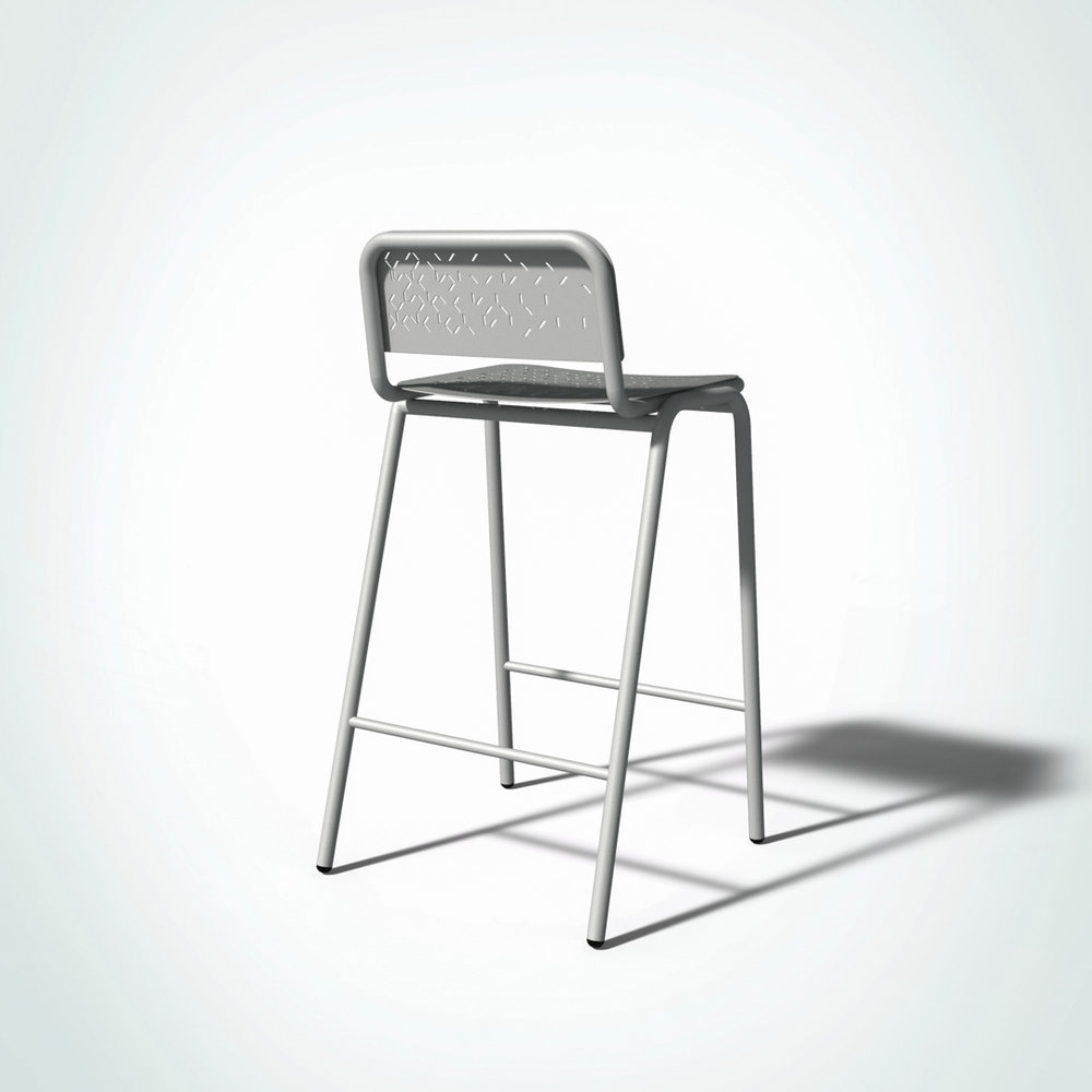 Jim-Stool-650H-backrest-web-res-2.jpg