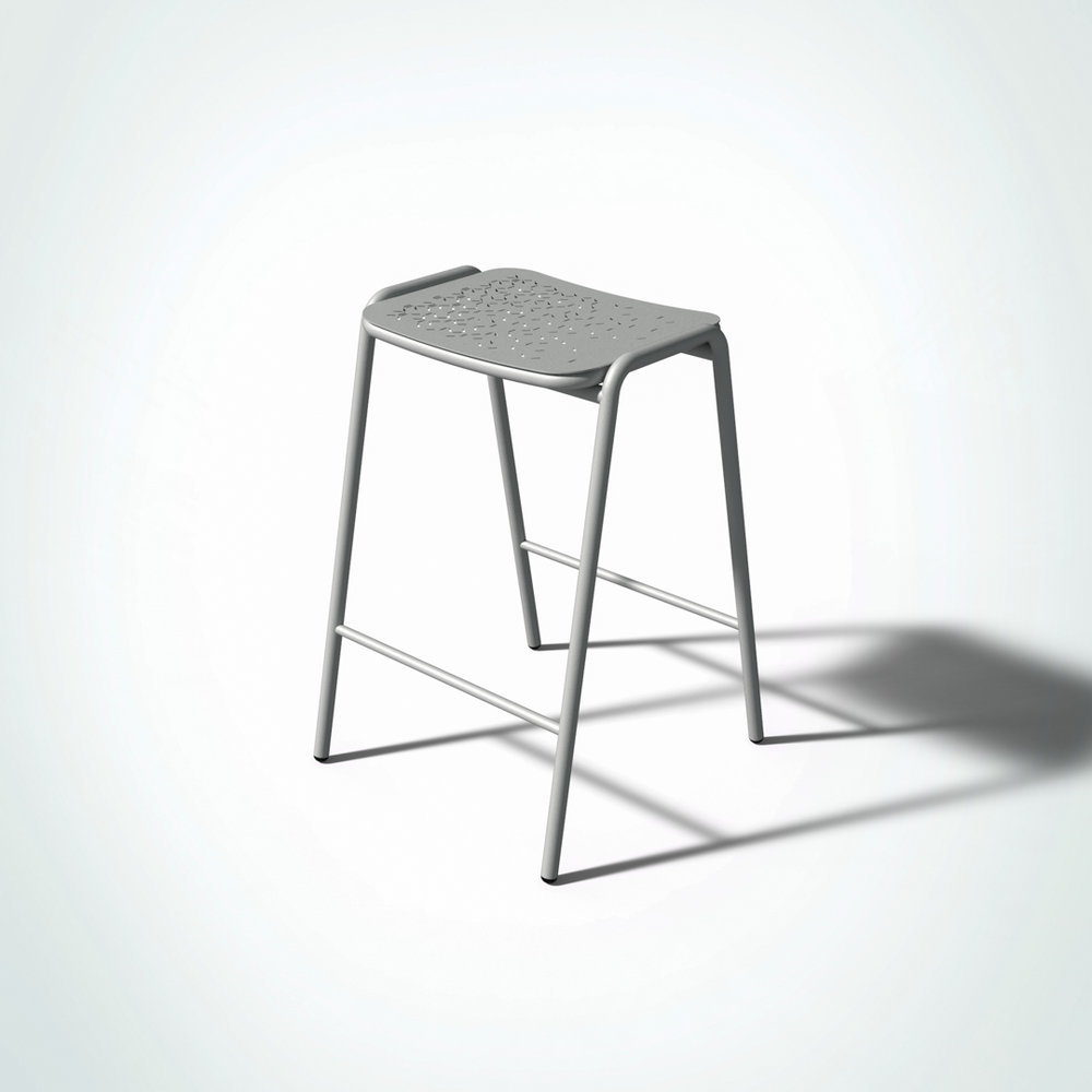 Jim-Stool-650H-web-res-2.jpg