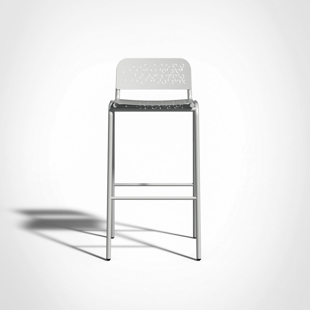 Jim-Stool-750H-backrest-web-res-1.jpg