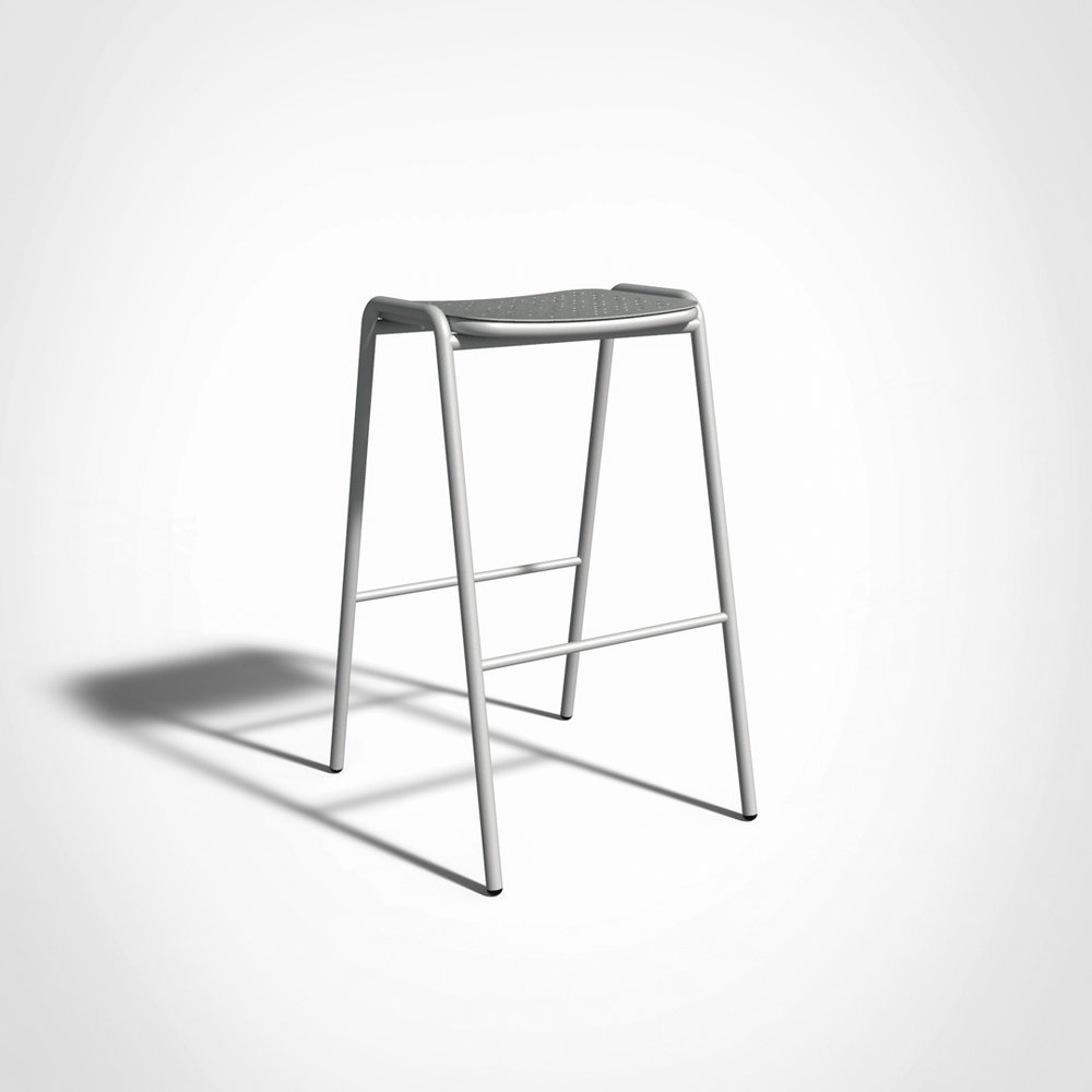 Jim-Stool-750H-web-res-1.jpg