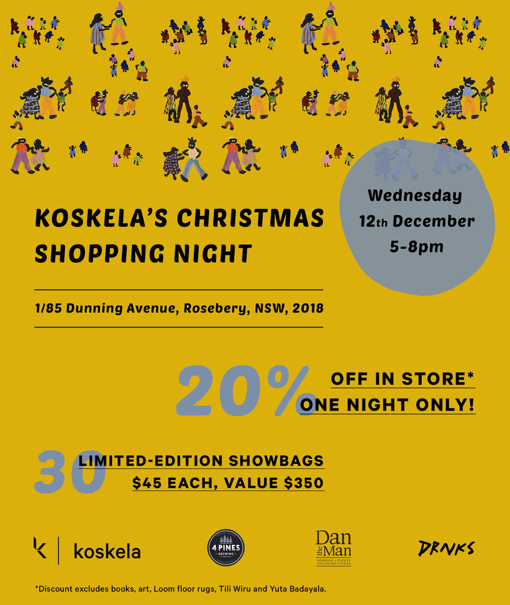 koskela-xmas-shopping-night-instagram-2.jpg