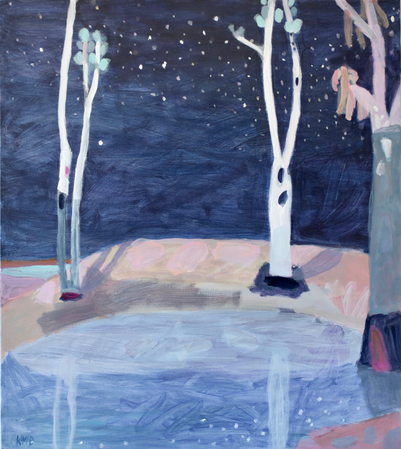 wendy mcdonald quietly artworks-10.jpg