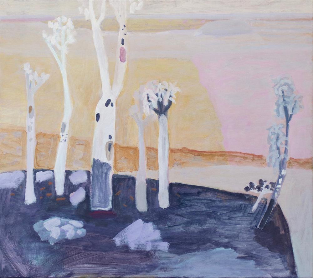 wendy mcdonald quietly artworks-6.jpg