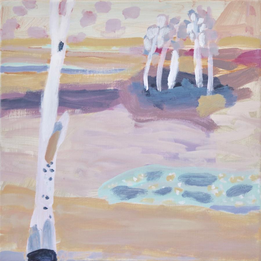 wendy mcdonald quietly artworks-1.jpg