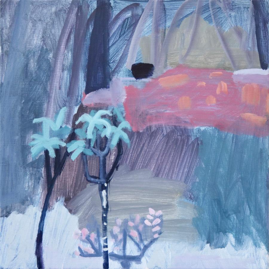 wendy mcdonald quietly artworks-3.jpg