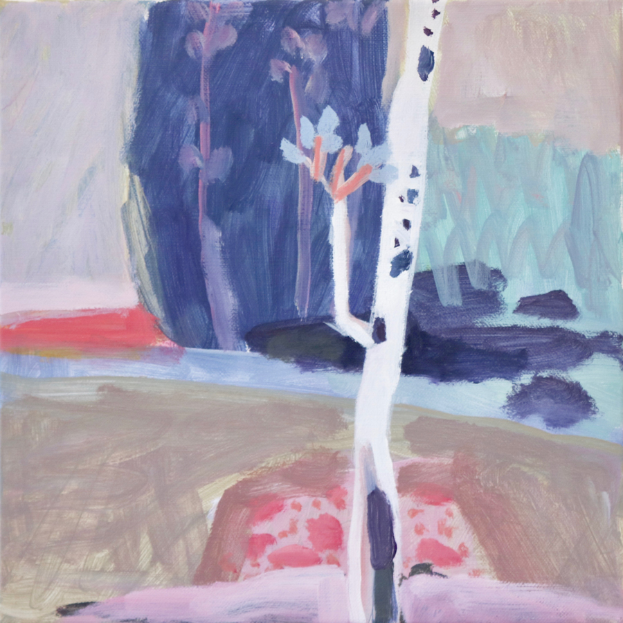 wendy mcdonald quietly artworks-2.jpg