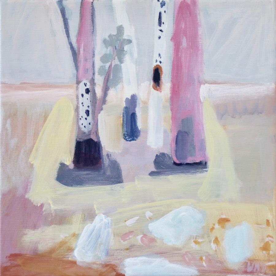 wendy mcdonald quietly artworks-11.jpg