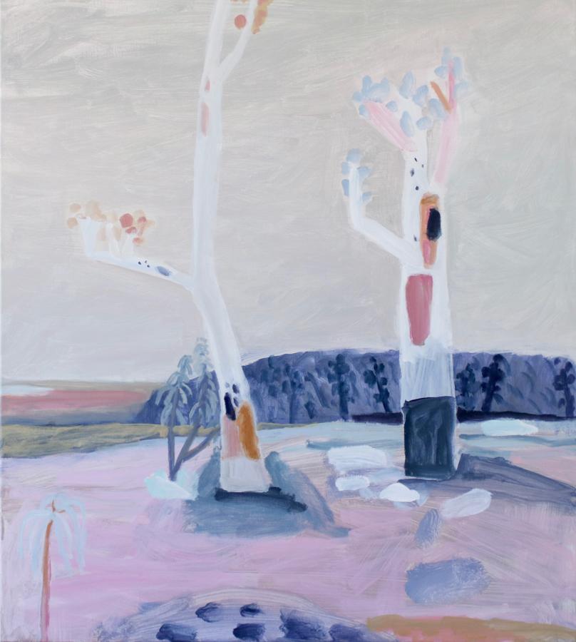 wendy mcdonald quietly artworks-8.jpg