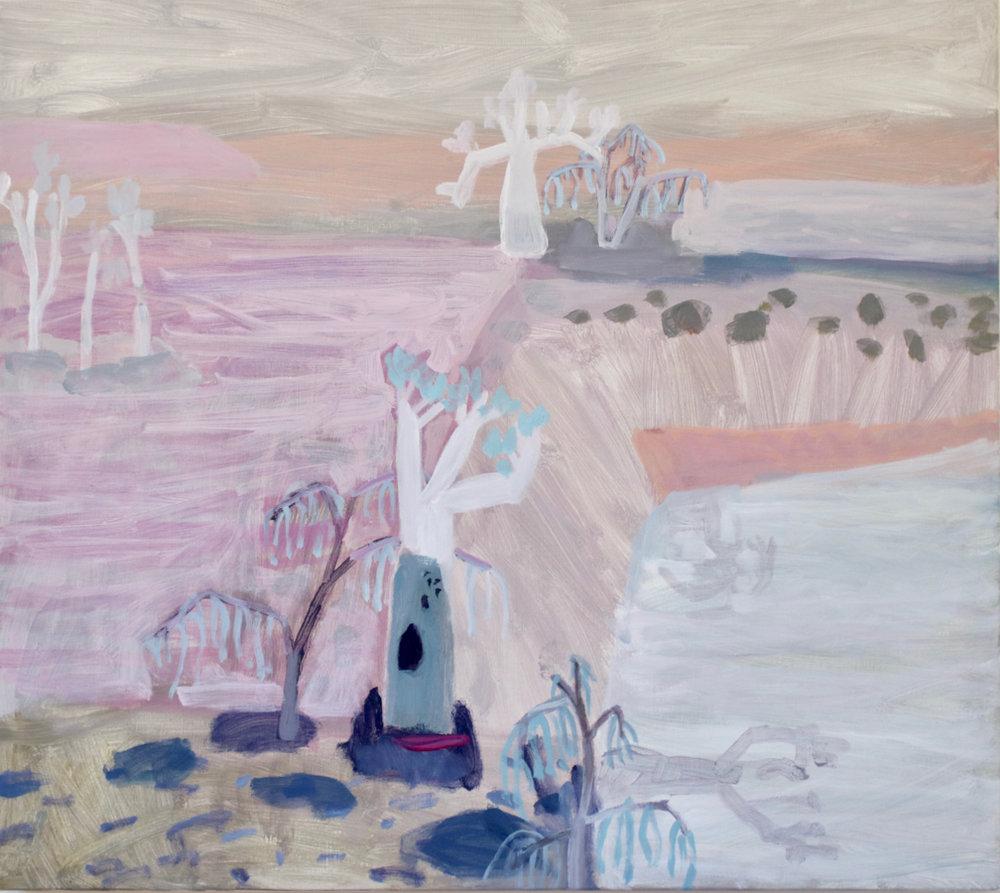 wendy mcdonald quietly artworks-7.jpg